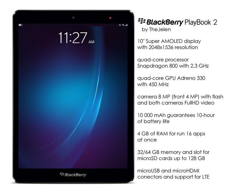 playbook-2-contept-specs.jpg