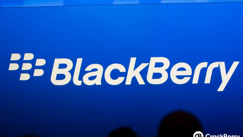 BlackBerry receives $1 billion investment from Fairfax Financial and other investors, John S. Chen to be appointed Interim CEO; Prem Watsa Lead Director