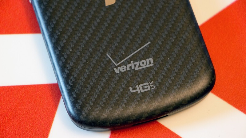 Verizon begins OS 10.3.2.858 rollout for BlackBerry Q10, Z10 and Z30
