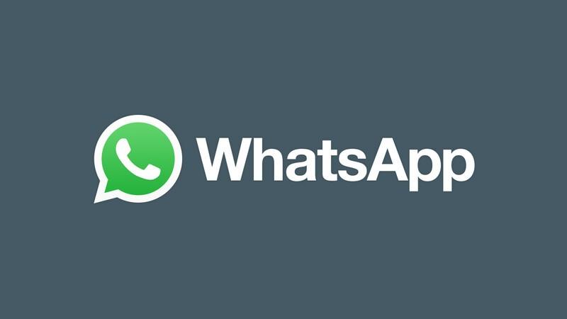 WhatsApp introduces their new desktop app