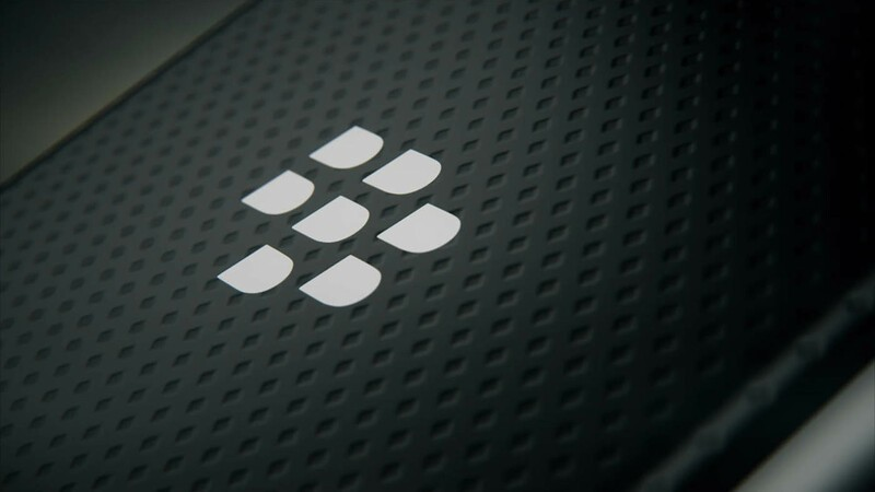 What you need to know about BlackBerry and BlackBerry Mobile