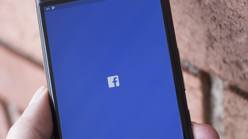 How to opt out of Facebook data sharing