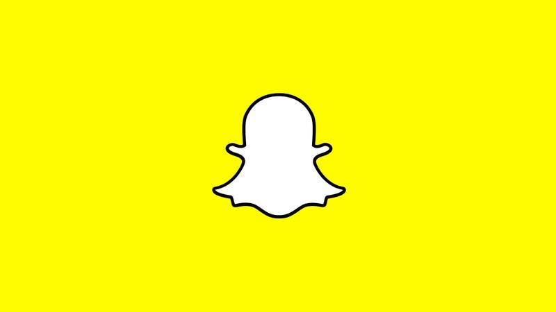 Snapchat introduces new group video chat and 'Mentions' features