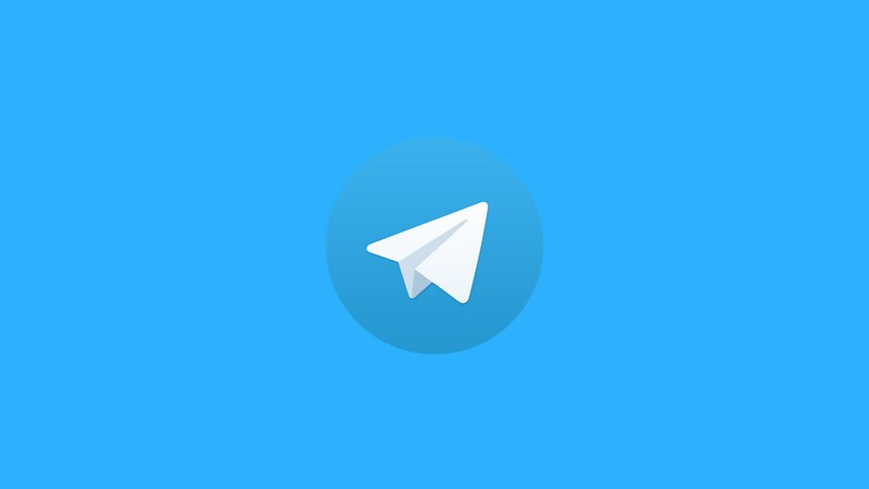 Telegram 5.2 adds group permissions, undo delete, and more