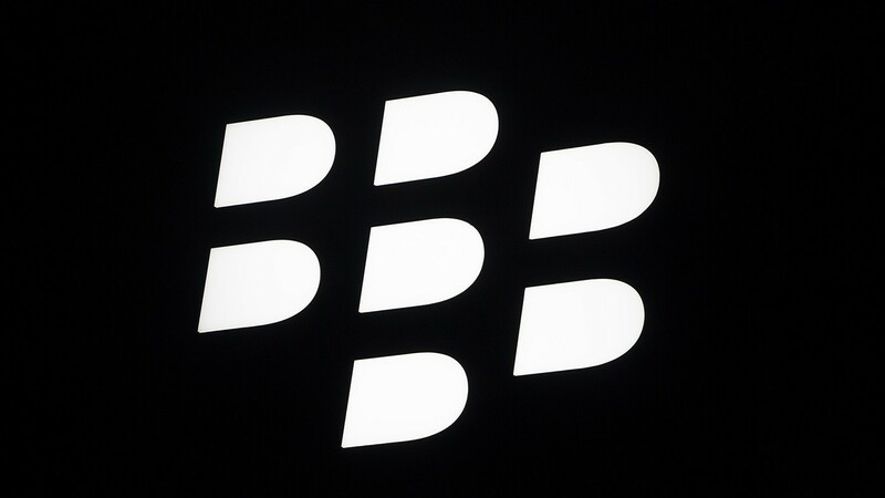 BlackBerry introduces AI-powered BlackBerry Cyber Suite