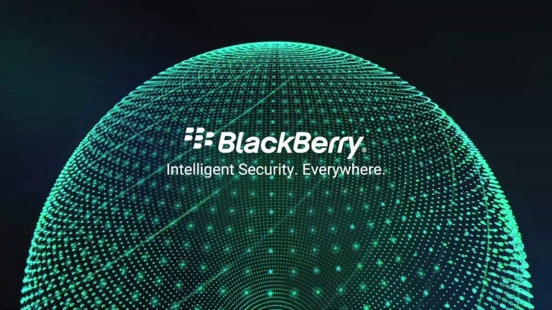 BlackBerry to announce Q2 Fiscal Year 2021 results on September 24, 2020