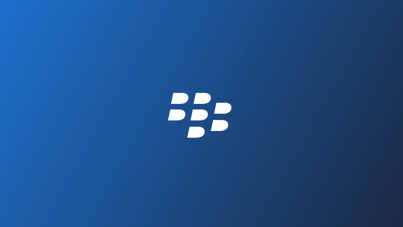 BlackBerry Reports Q2 Fiscal Year 2022 Results