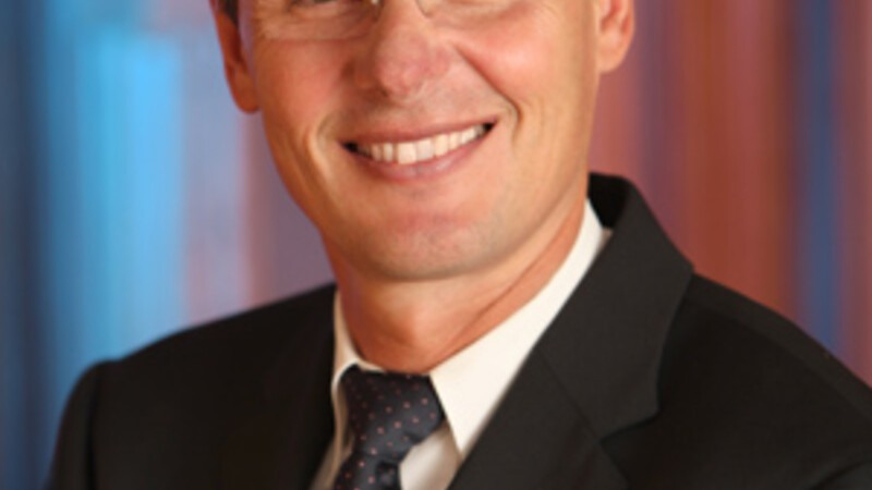 Press Release: Research In Motion Names Thorsten Heins President and CEO