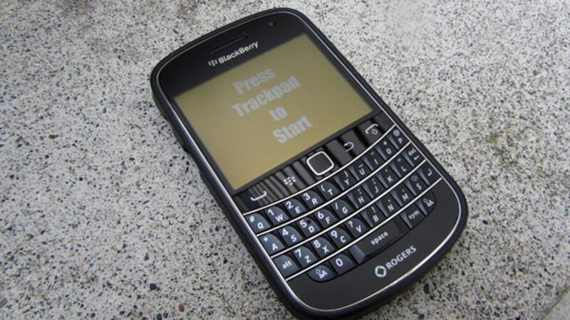 World Best Photos Blackberry – Fondos de Pantalla