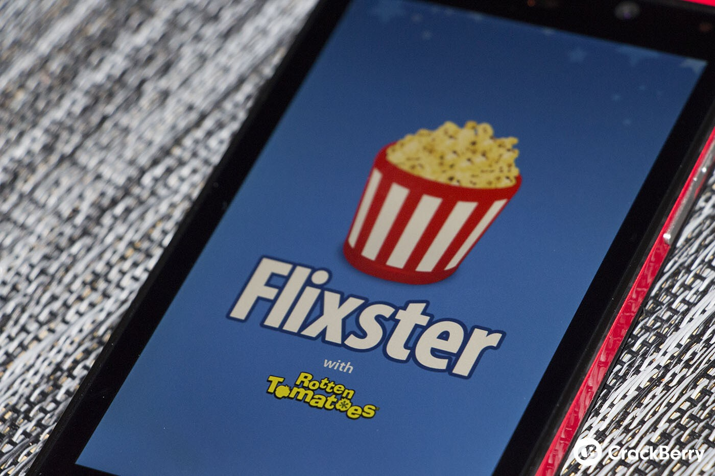 Flixster dating site
