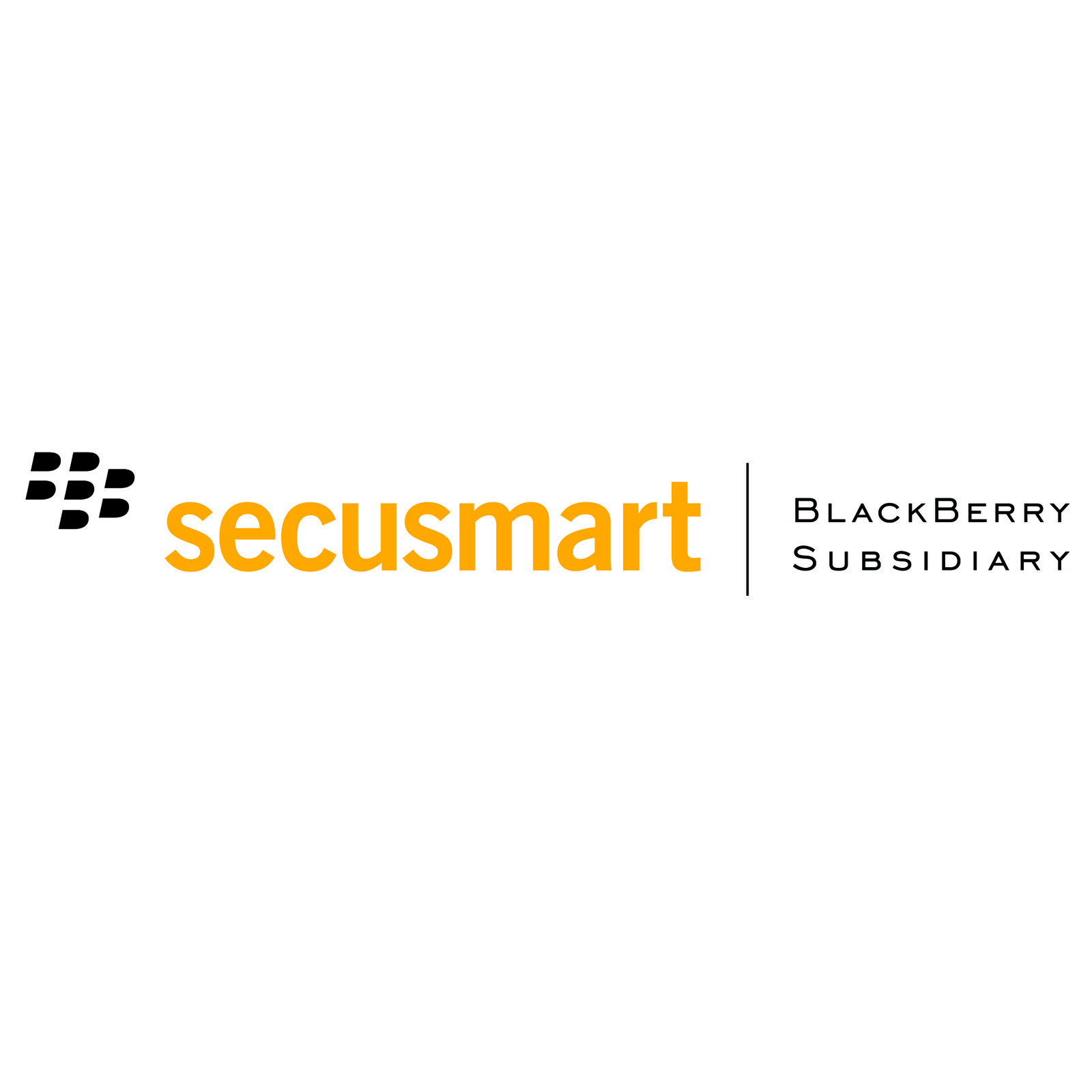 BlackBerry can sell encryption tools to USA government after NSA approval