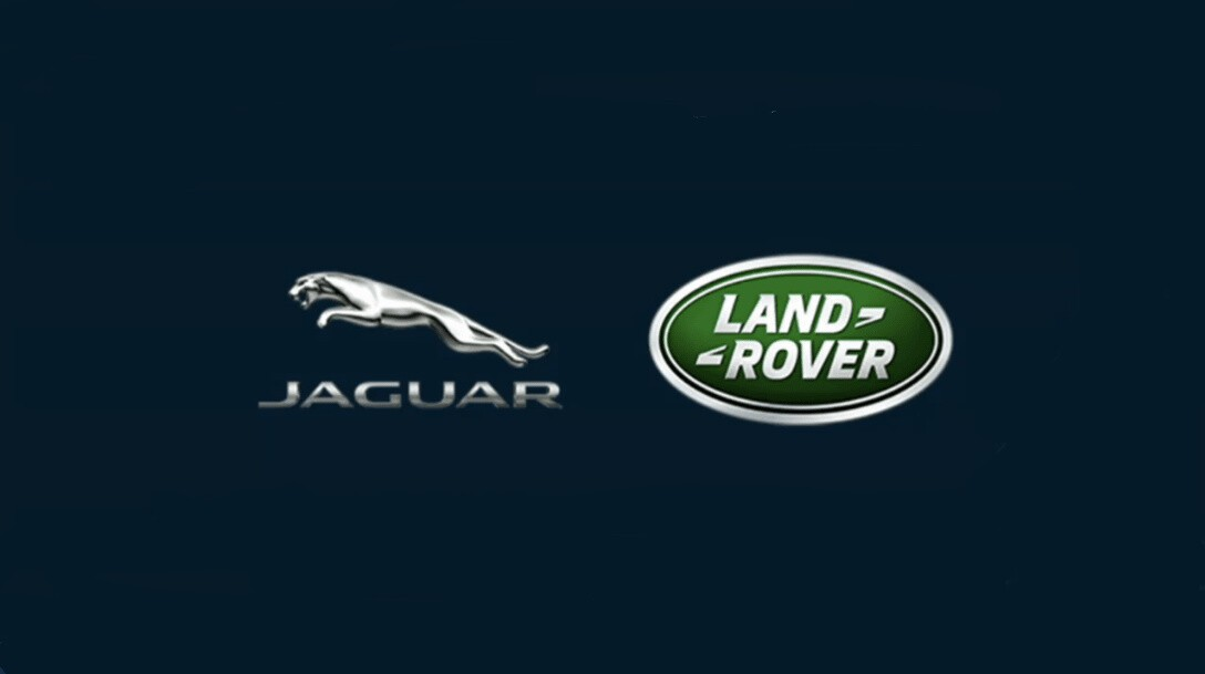 BlackBerry and Jaguar Land Rover enter a multi-year agreet to ...