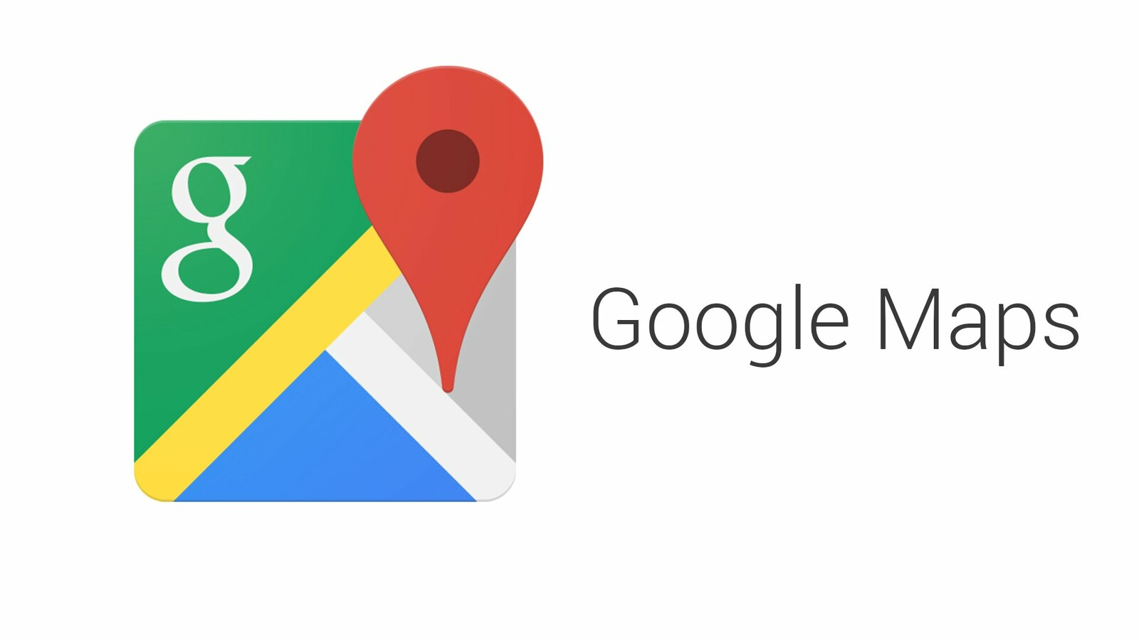 Google Maps adds 39 new languages spoken by an estimated 1.25 ... on microsoft maps, topographic maps, bing maps, google chrome, ipad maps, goolge maps, google search, iphone maps, road map usa states maps, aerial maps, gppgle maps, google goggles, googlr maps, search maps, web mapping, google voice, msn maps, android maps, stanford university maps, google moon, google sky, route planning software, google mars, waze maps, aeronautical maps, satellite map images with missing or unclear data, gogole maps, online maps, google map maker, google docs, yahoo! maps, google translate, amazon fire phone maps, googie maps,