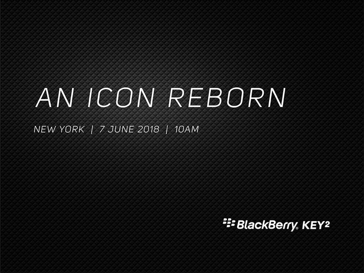 https://crackberry.com/sites/crackberry.com/files/styles/xlarge/public/article_images/2018/05/key2-announce.jpg