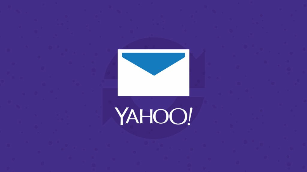 Important Rogers Yahoo Mail Changes Are Coming For Blackberry 10 And Older Users
