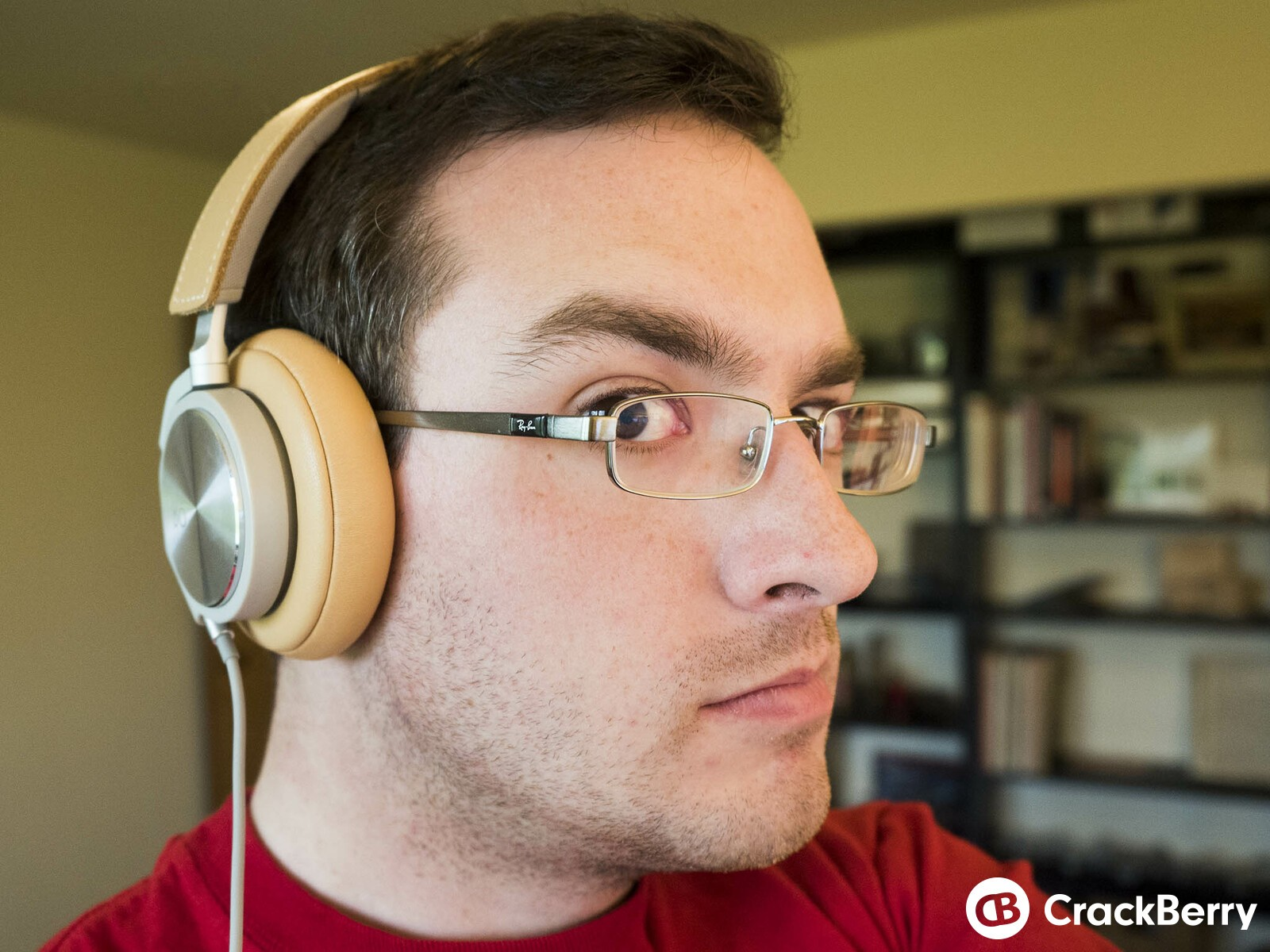 Best over-ear headphones: As chosen by Mobile Nations editors