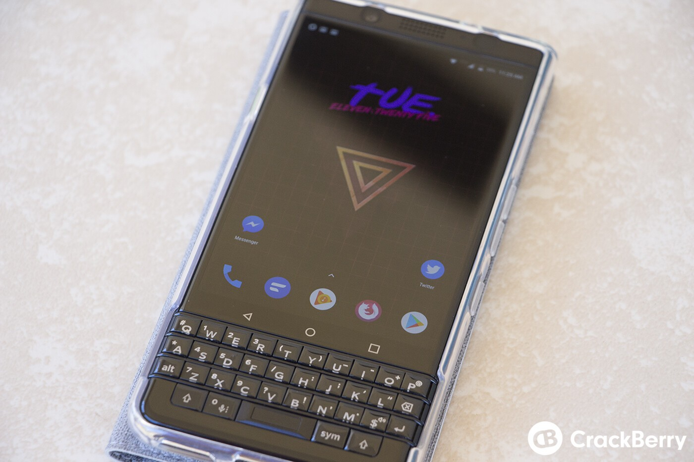 best website 68225 fc7ca Every BlackBerry KEYone Case We Could Find | CrackBerry.com
