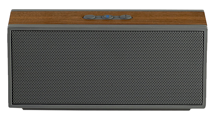 Grain Audio PWS.01 Bluetooth Speaker