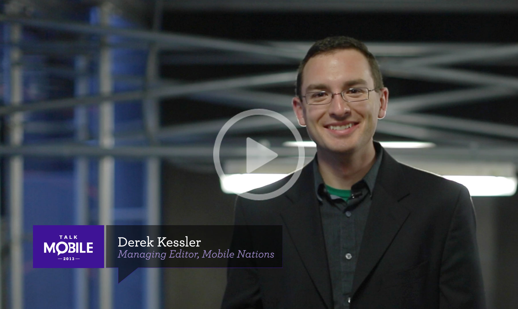 Watch Derek Kessler talk about balancing specs.
