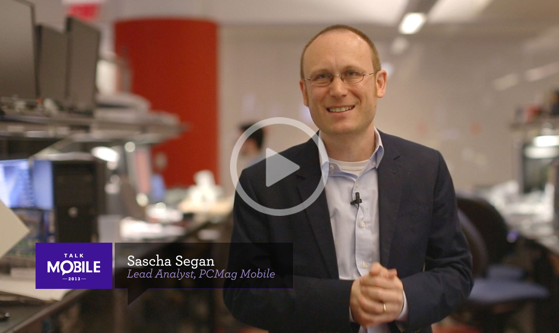 Watch Sascha Segan talk about screen sizes.