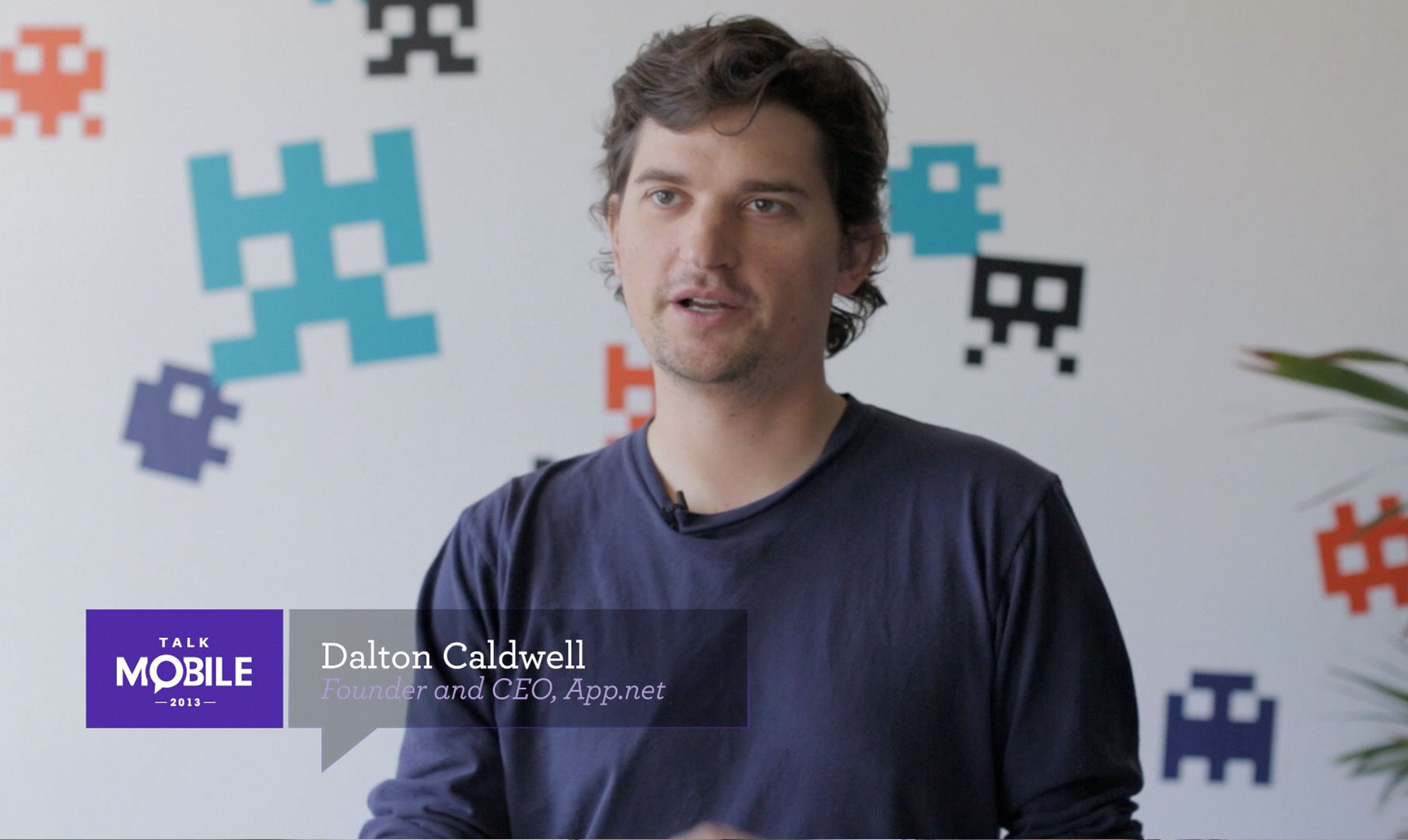 Dalton Caldwell on the future of the Cloud