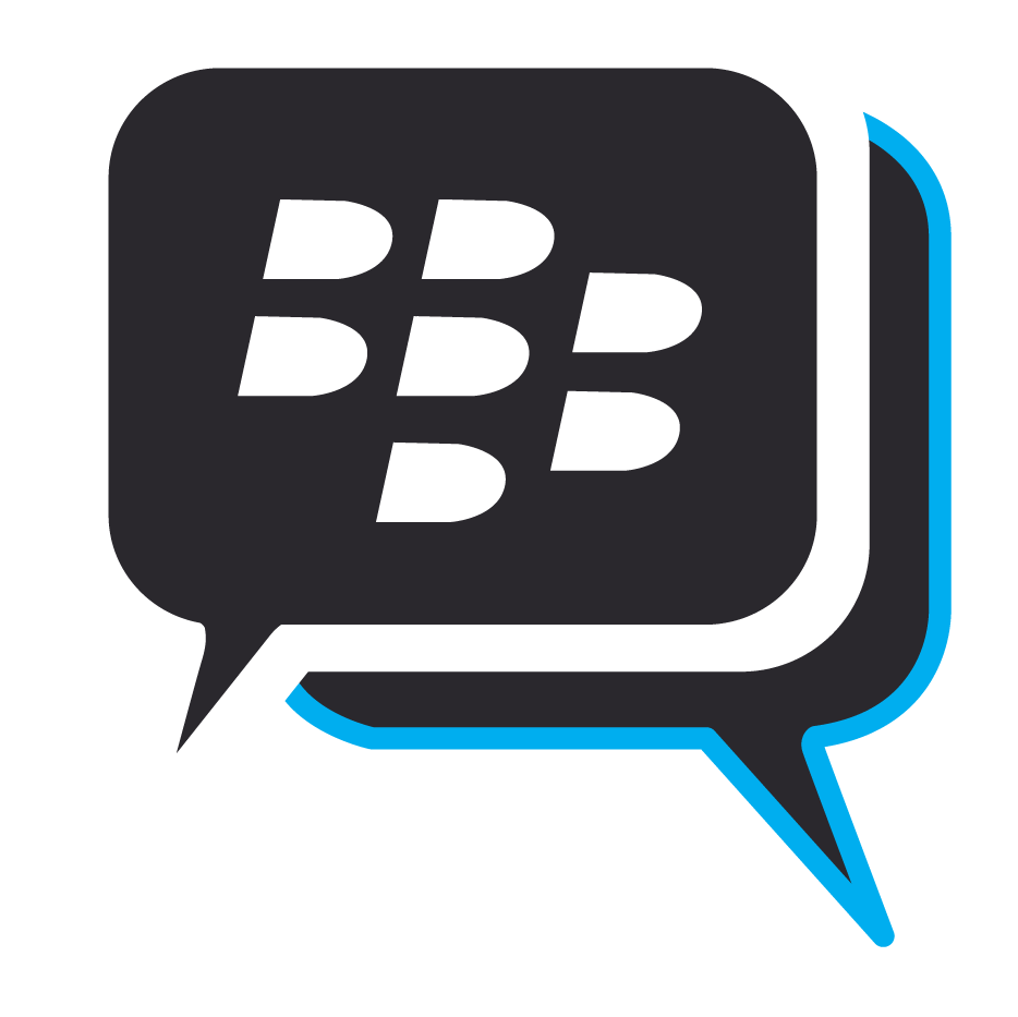 Bbm crackberry bbm reheart Image collections