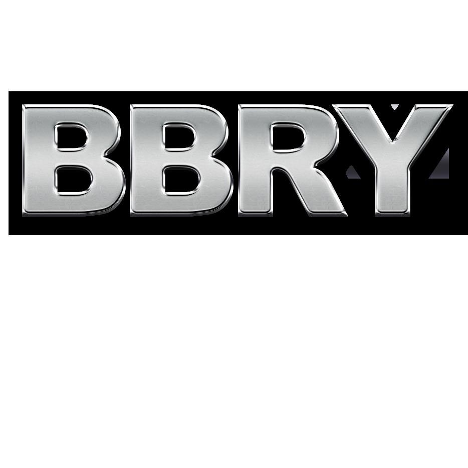 BBRY News & Analysis