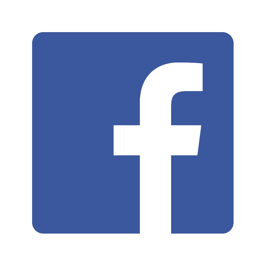 how to add a link to a facebook photo