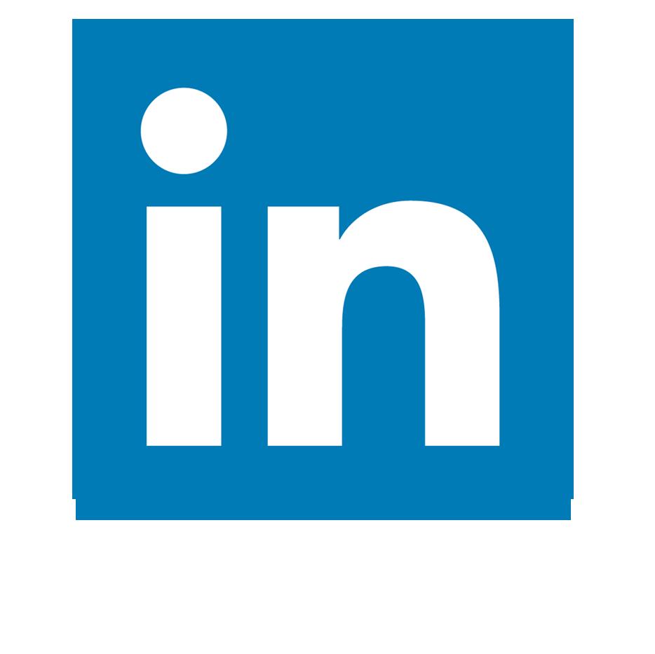 LinkedIn | CrackBerry.com
