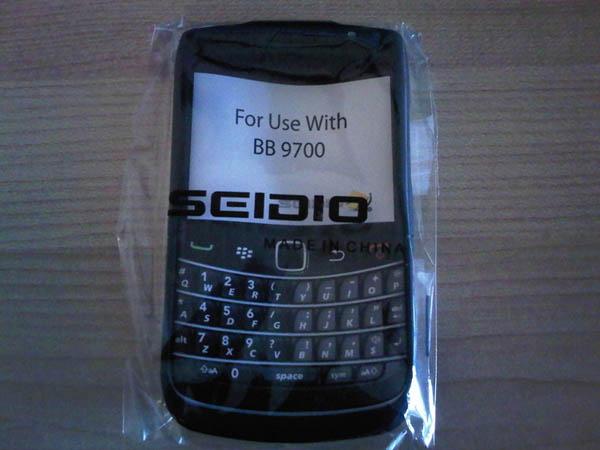 Seidio Innocase 2 9700