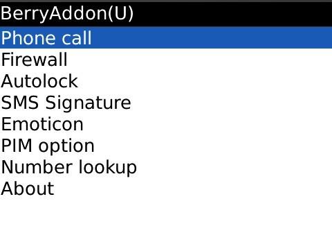 AddOnIs