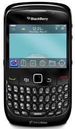 US Cellular 8530