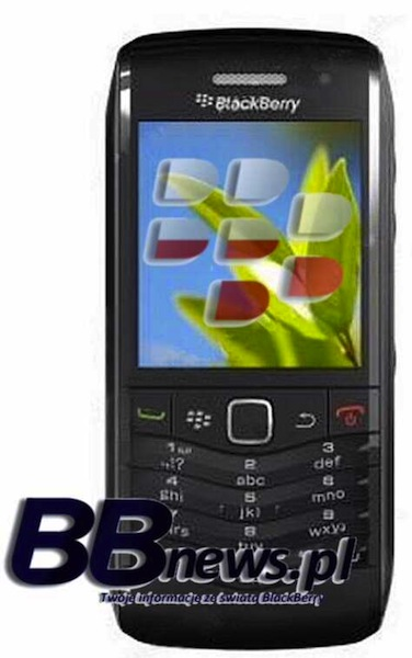 Pearl 9105
