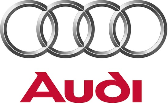Audi Introduces Roadside Assistance App For BlackBerry CrackBerrycom - Audi roadside assistance