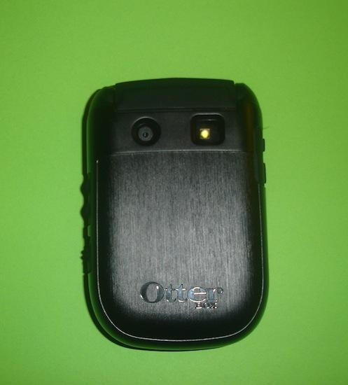 OtterBox Commuter Style 9670