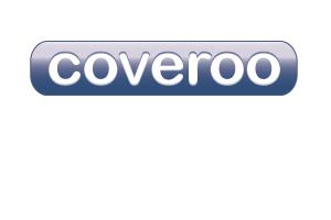 Coveroo