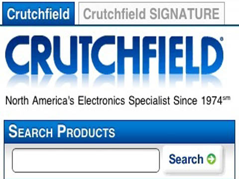 Crutchfield bose coupon code