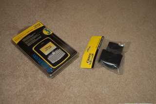 OtterBox Heavy Duty Belt Clip
