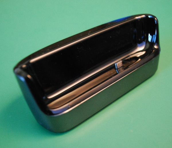 BlackBerry Charging Pod Torch 9800