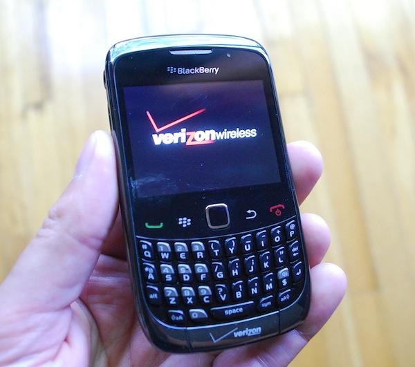 verizon blackberry curve 3g review crackberry com rh crackberry com BlackBerry Bold 9900 Latest BlackBerry Curve