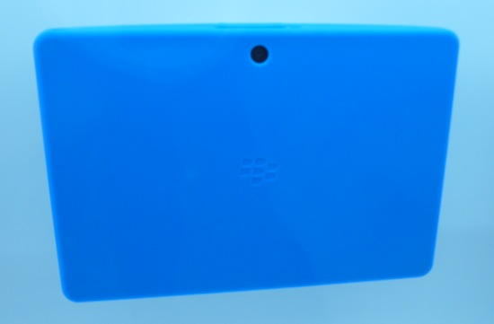 BlackBerry PlayBook Skin Case