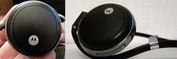 Bluetooth headphone showdown