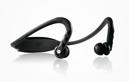 review motorola s9 hd stereo bluetooth headset. Black Bedroom Furniture Sets. Home Design Ideas