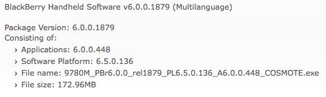 Bold 9780 OS 6.0.0.448