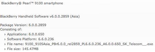 OS 6.0.0.650