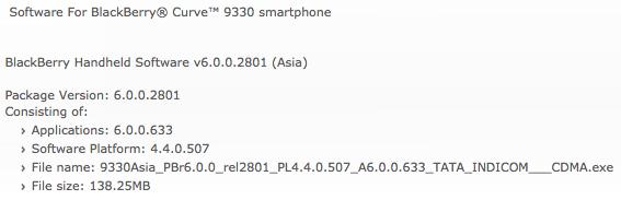 9330 OS 6.0.0.633