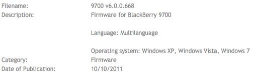 OS 6.0.0.668