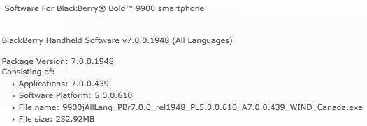 OS 7.0.0.439