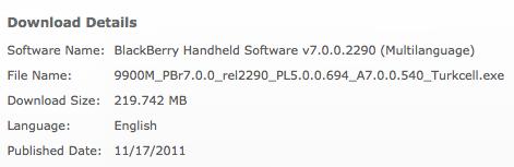 OS 7.0.0.540