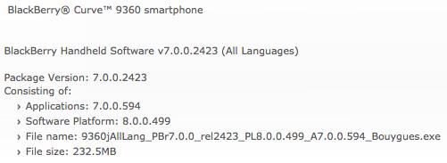 OS 7.0.0.594